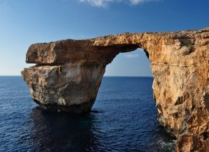 best Holidays to Malta